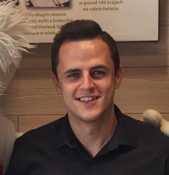 Maciej Górnowicz