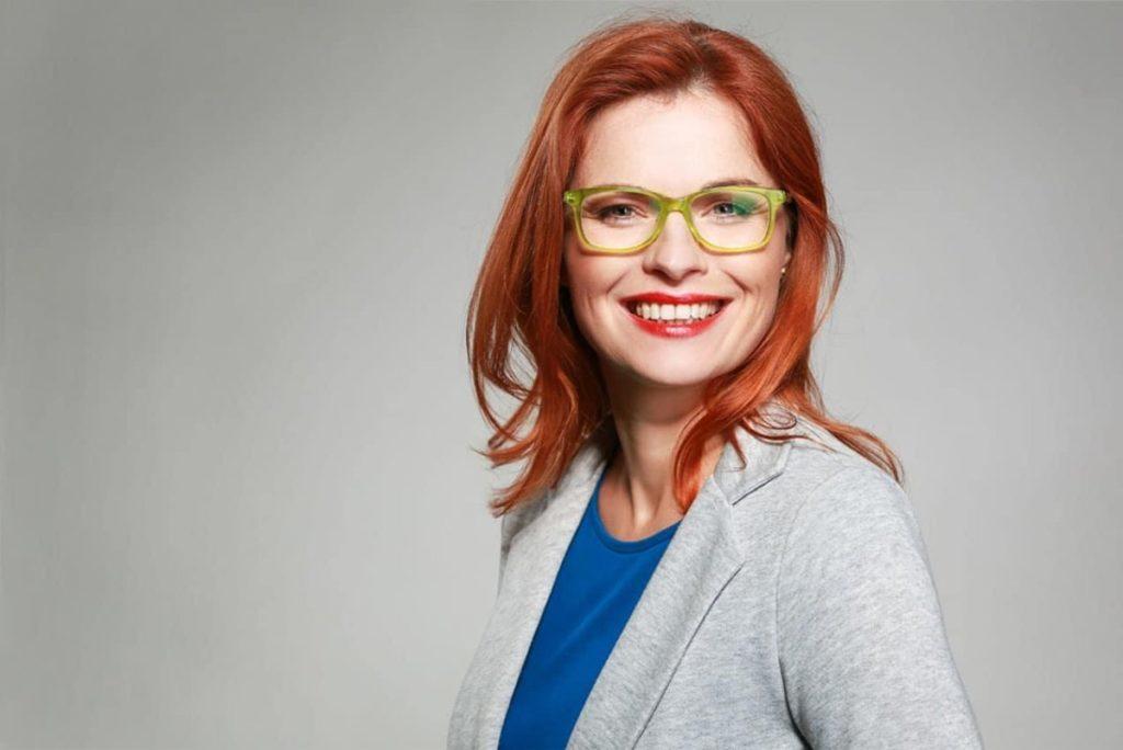 Martyna Kieliszek